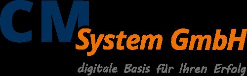 CM System GmbH