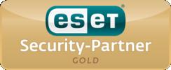 cm-website_eset-partnerlogo_gold_244px