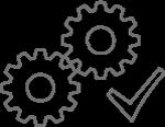 cm-website_icon-server-funktion_150px