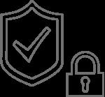 cm-website_icon-server-sicherheit_150px