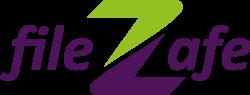 fileZafe – Software für den sicheren Datenaustausch