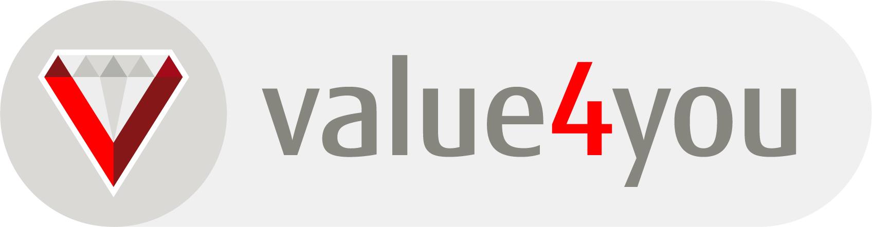 Fujitsu value4you